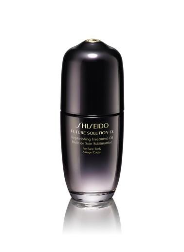 Shiseido Yüz Temizleme Jeli Renkli